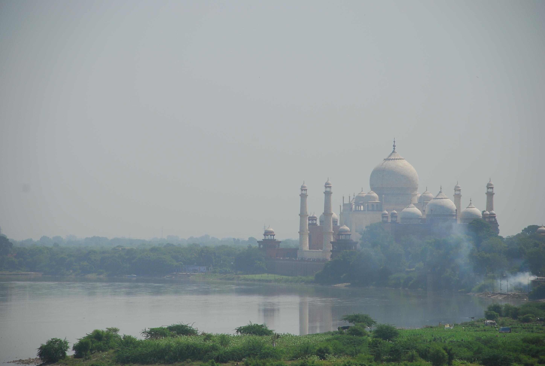 india_2012.09.23_409